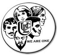 Universal Life Church logo - free for all ULC Ministers to use