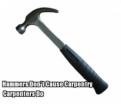 Hammers-Dont-Cause