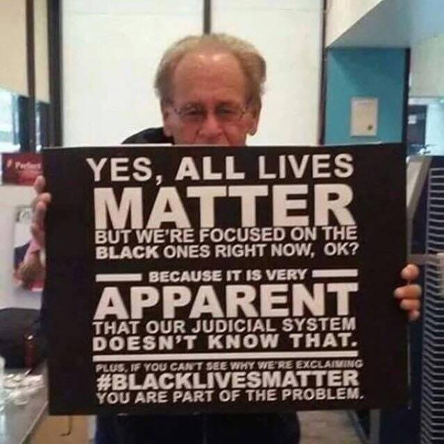 yes-all-lives-matter