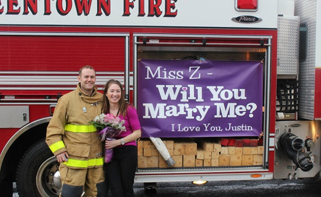fireman-proposes-to-teacher-Ms-Z