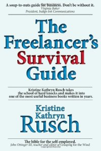 Freelancers-Survival-Guide