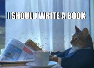 i-should-write-a-book-cat