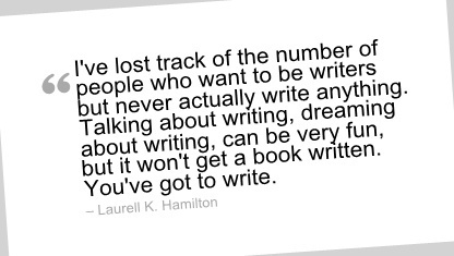 writing-quote-Laurel-k-Hamilton