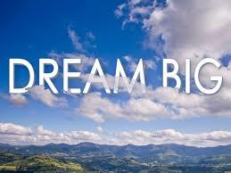Dream-Big-small