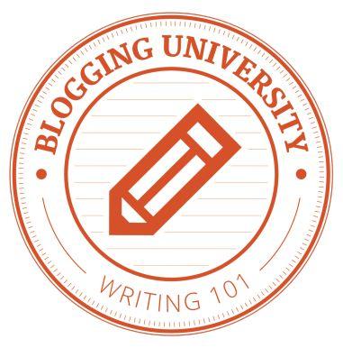 Writing101-logo