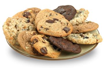 cookies-1-plate