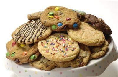 cookies-2-plate