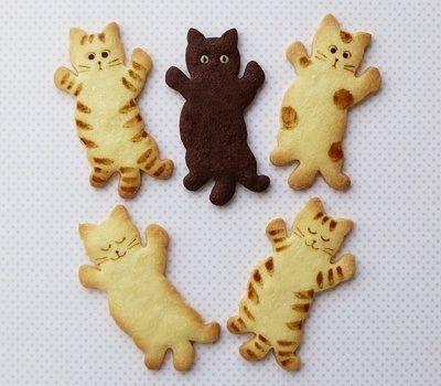 cookies-cats