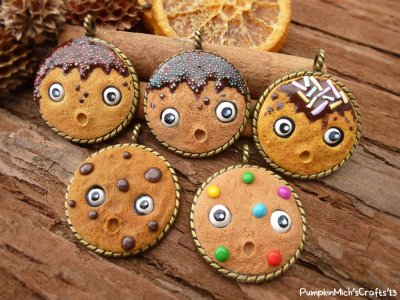 cookies-with-faces