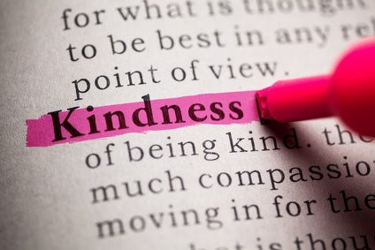 kindness-highlighted