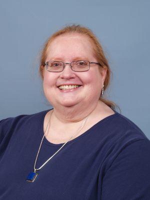 Barbara Gatewood - 2008