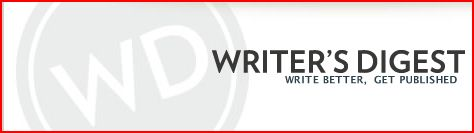 writers-digest-banner