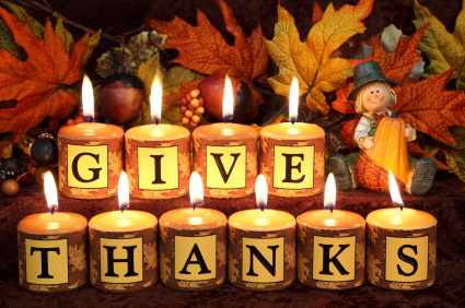 give-thanks-candles