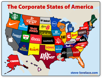 corporate-states-of-america-1024x783